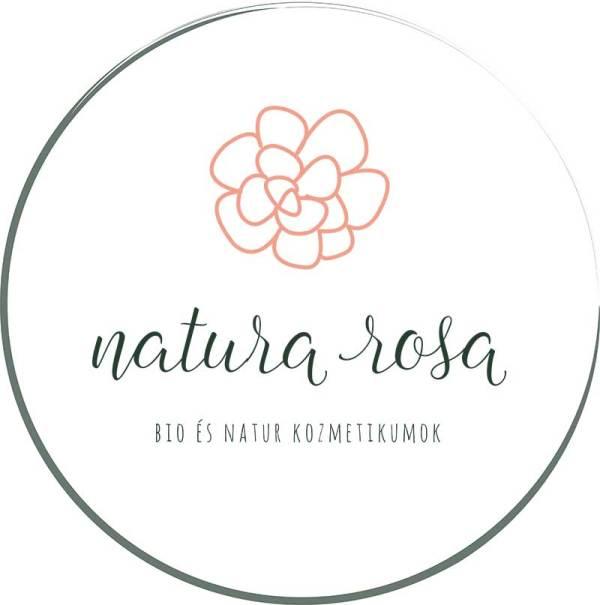 Natura-Rosa-pecsét-webre, Natura Rosa elsődleges logó,Natura Rosa pecsét/Natura Rosa másodlagos logó, Natura Rosa tavaszi virágos, retro, letisztult, pink, nőies logó kisvállalkozásoknak. Kozmetika, natur termékek, virágüzlet, illóolaj, parfume, fodrászat, ruházati vállalkozás, tervezőiroda, tanácsadás, coaching, kézműves vállalkozás, lakberendezés és más vállalkozási ág is személyre szabhatja és egyedivé teheti vele a vállalkozását.