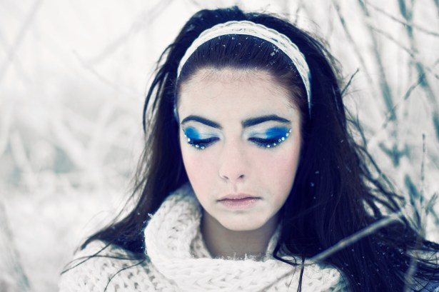 ice princess (2)