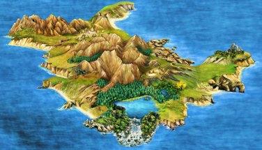 wyspa-środka