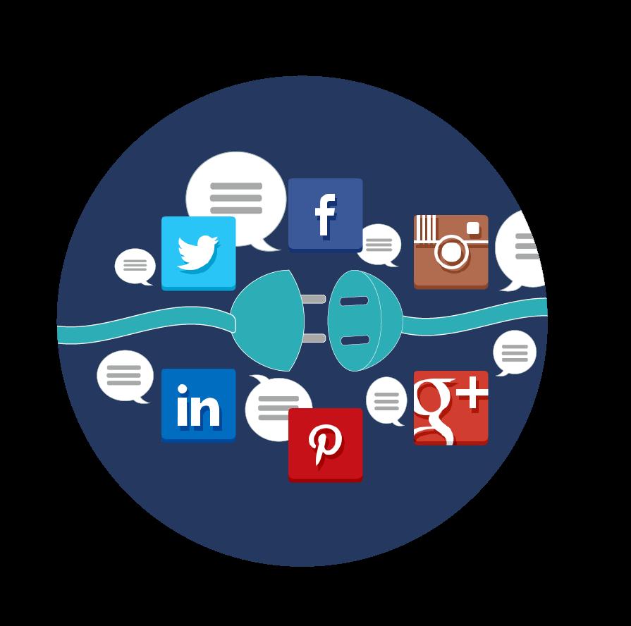 social media kataskevi-istoselida.gr