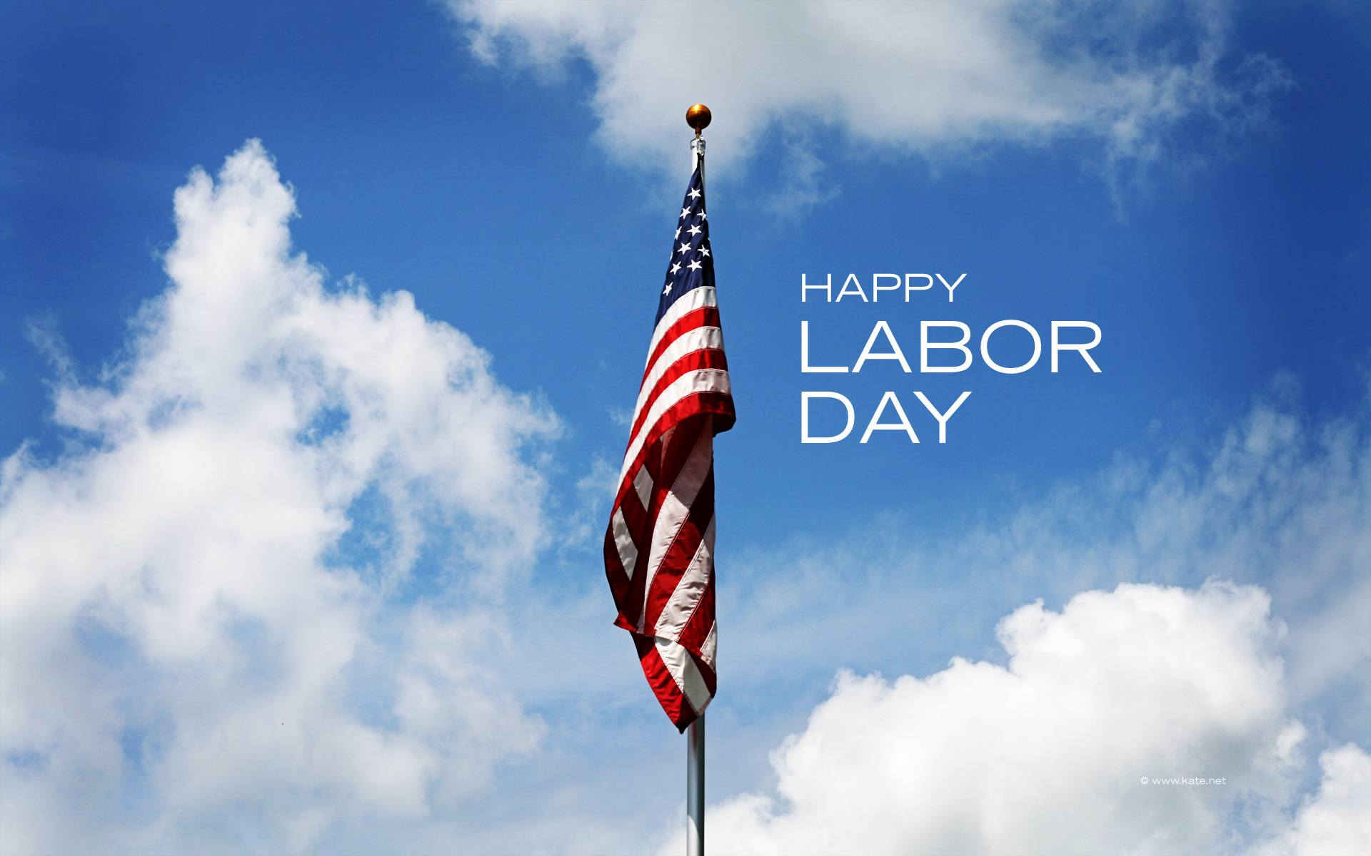 Labor Day Wallpapers Labor Day Resources From Kate