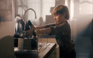 <h5>Specsavers: Vinyl <br> Directed In House by Specsavers </h5><p>                                                                                                                                                                                                                                                                                                                                                                                                                                                                                                                                                                                                                                                                                                                                                                                                                                                                                                                                                                                                                                                                                                               </p>