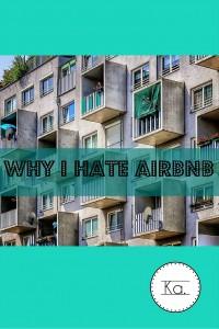 pin why i hate airbnb katechka