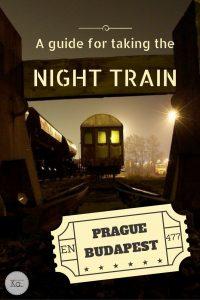 night train ticket en 477 metropol experience review
