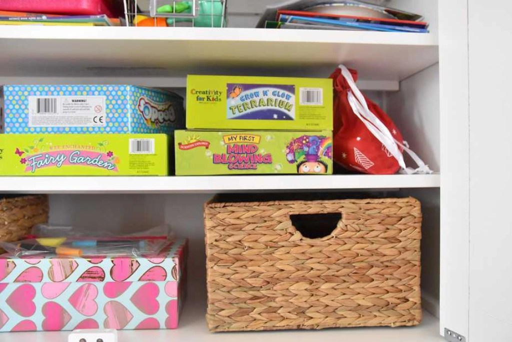 toy storage organization ideas 6