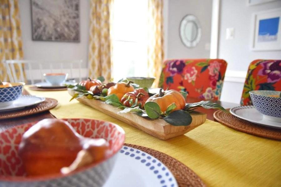easy_thanksgiving_tablescape_ideas
