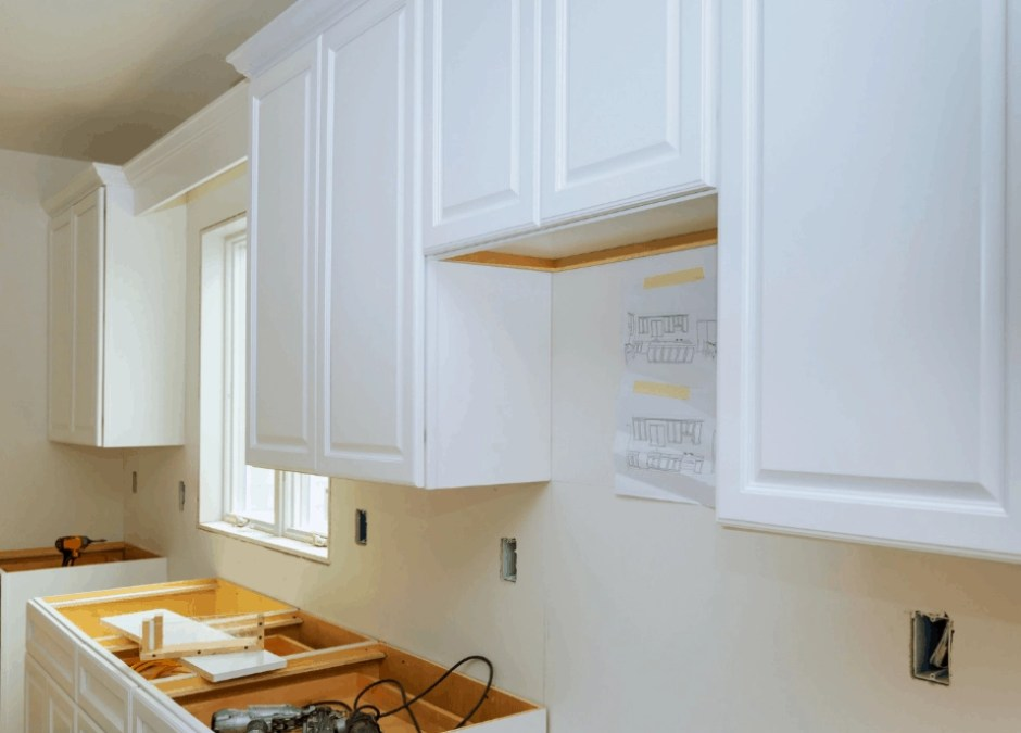 How Much Does a Home Depot Kitchen Cost?