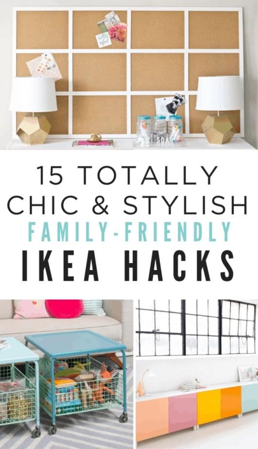 Download Kids Room Ideas Ikea Gif
