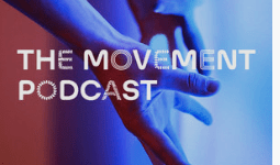 The Movement_Podcast