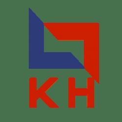 Kate Honey Eventing