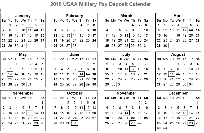 Make Own Save Dates