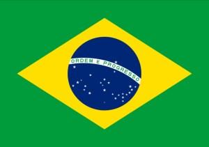 Brazil Culture Night