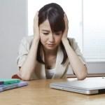 人からの指摘やアドバイスが苦手な人へ、克服するための重要な考え方