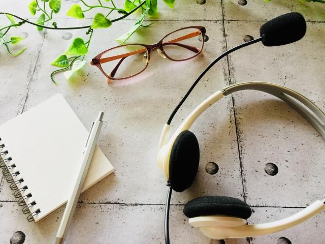 最も効果的な勉強中の音楽の聴き方