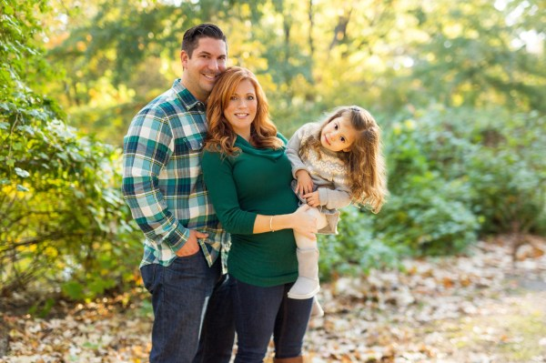 What to Wear for Family Photos?! - Boston Family ...
