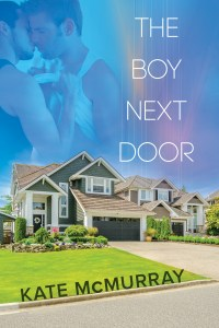 BoyNextDoor[The]FS