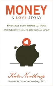 MoneyALoveStoryCover
