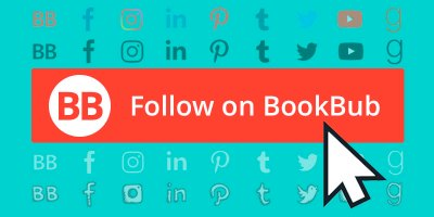 Follow on BookBub