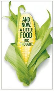 Corn-Husk-Ad