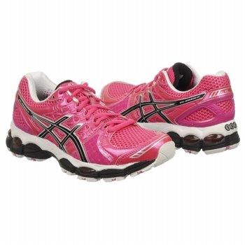 shoes_ia30269