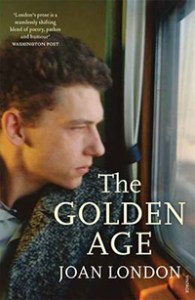 The Goldon Age by Joan London.