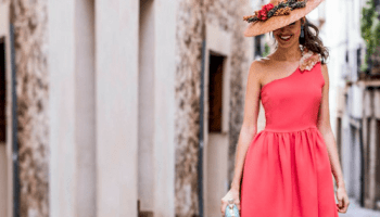 The Ultimate To Spanish Wedding Etiquette