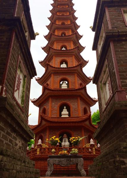 hanoi-pagoda-buddhist