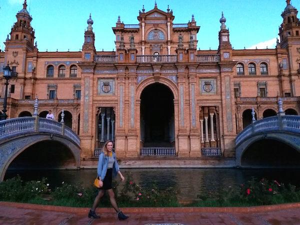 eurotrip-seville-trip-ideas