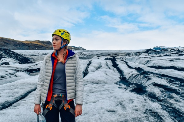 road trip itinerary iceland