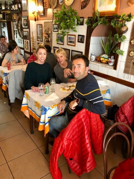 restaurants elvas portugal
