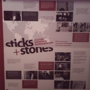 sticks and stones in philadelphia