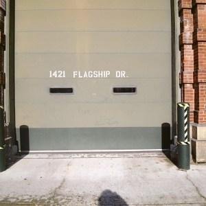navy yard google glass shot