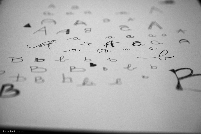 drawing-a-day-friedgen-web-8960