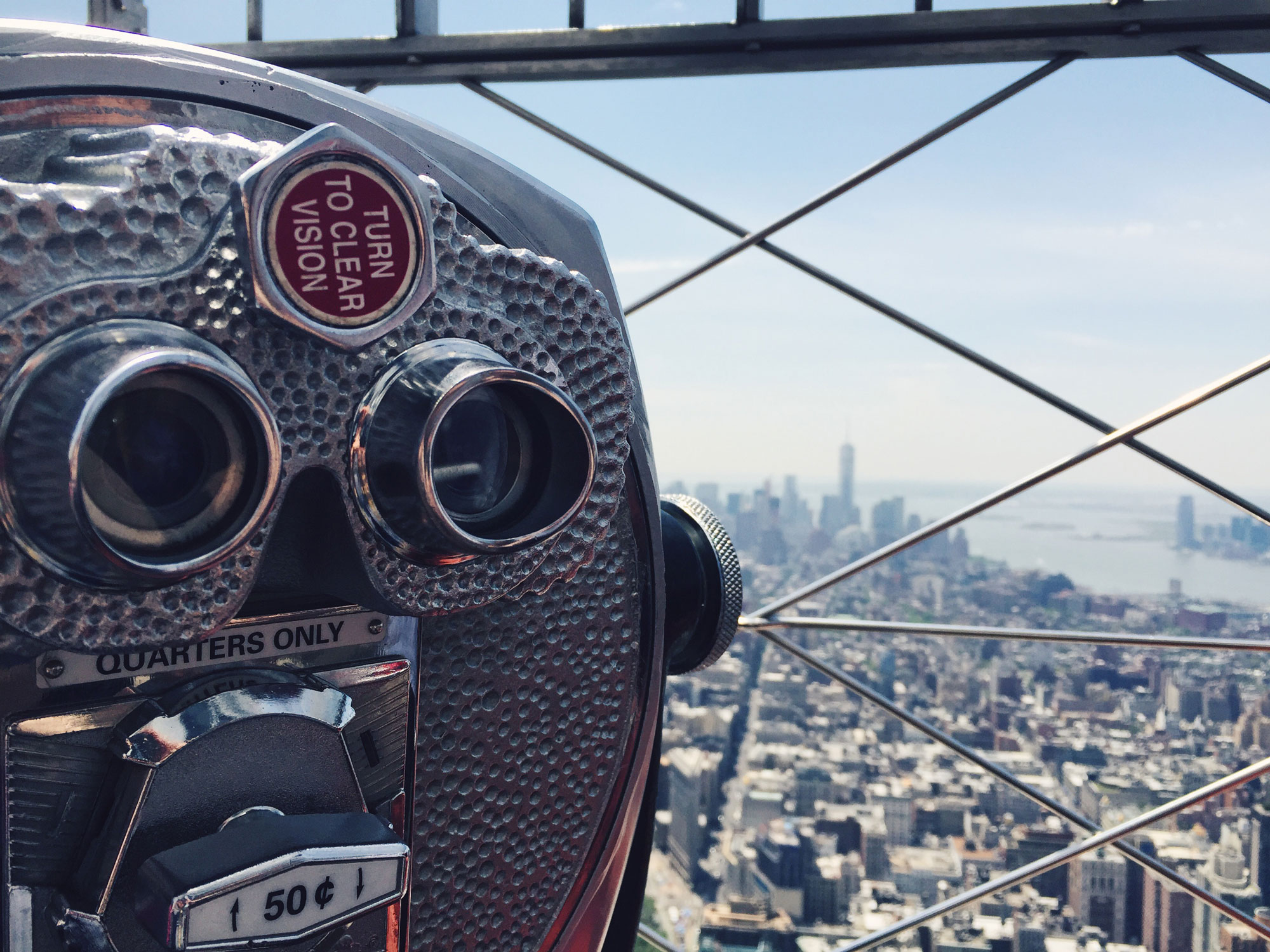 kfriedgen_new_york_trip_01