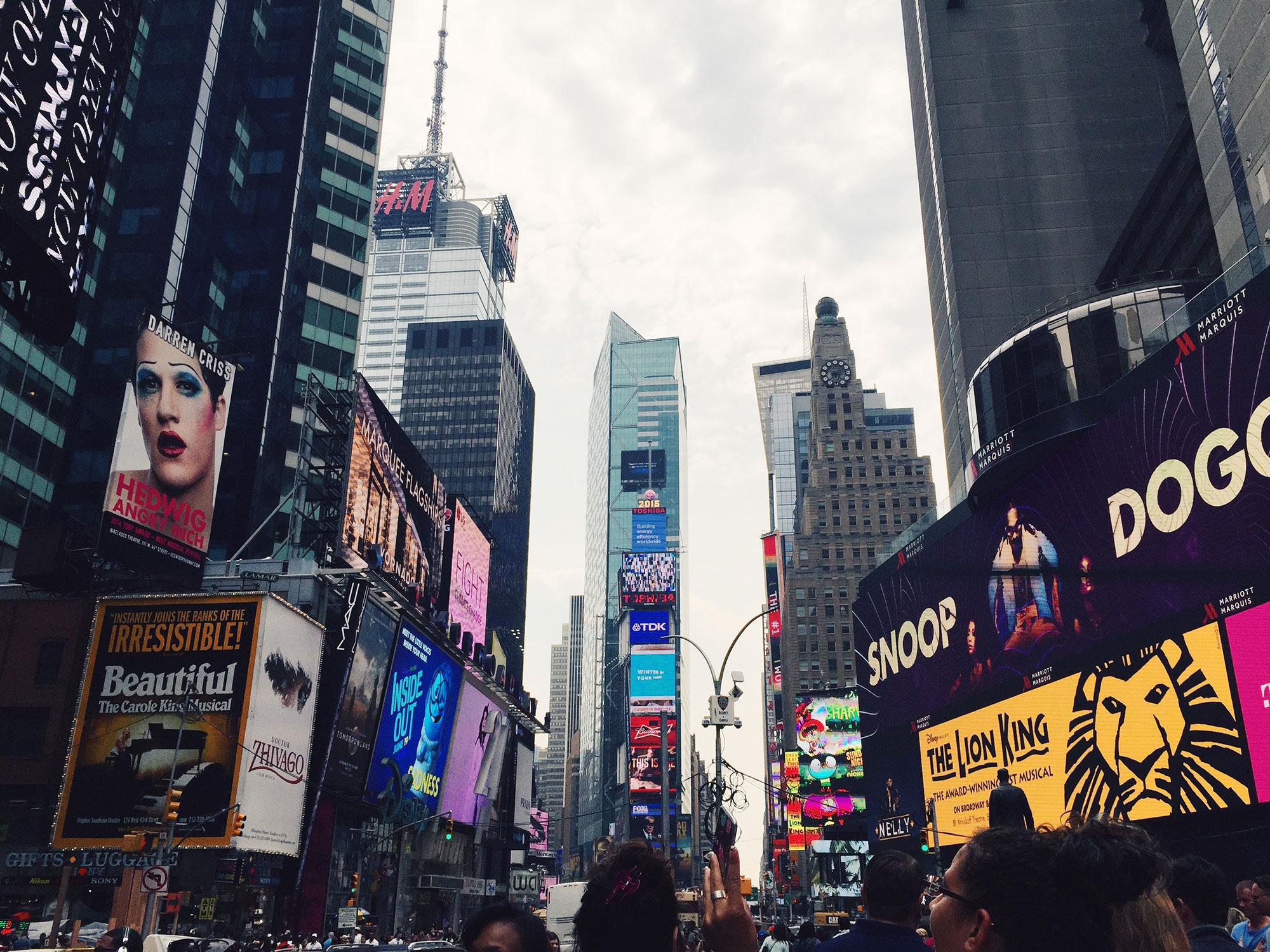 kfriedgen_new_york_trip_08