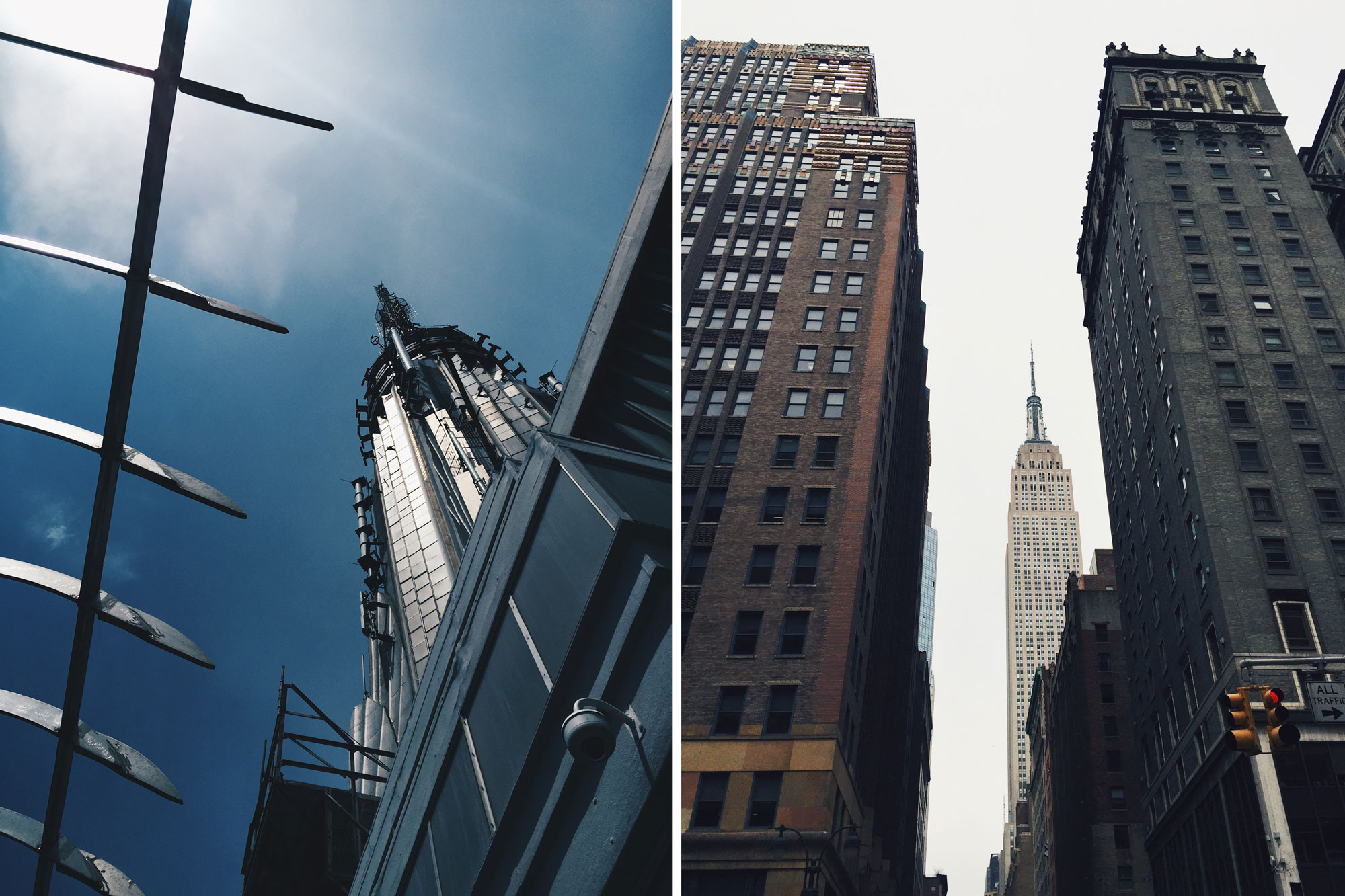 kfriedgen_new_york_trip_26
