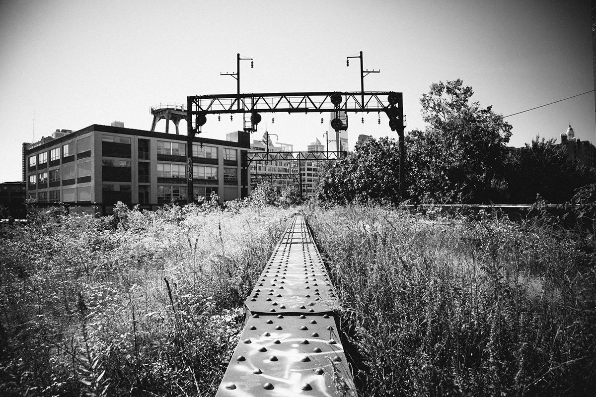reading-viaduct-friedgen-photography-2015-24