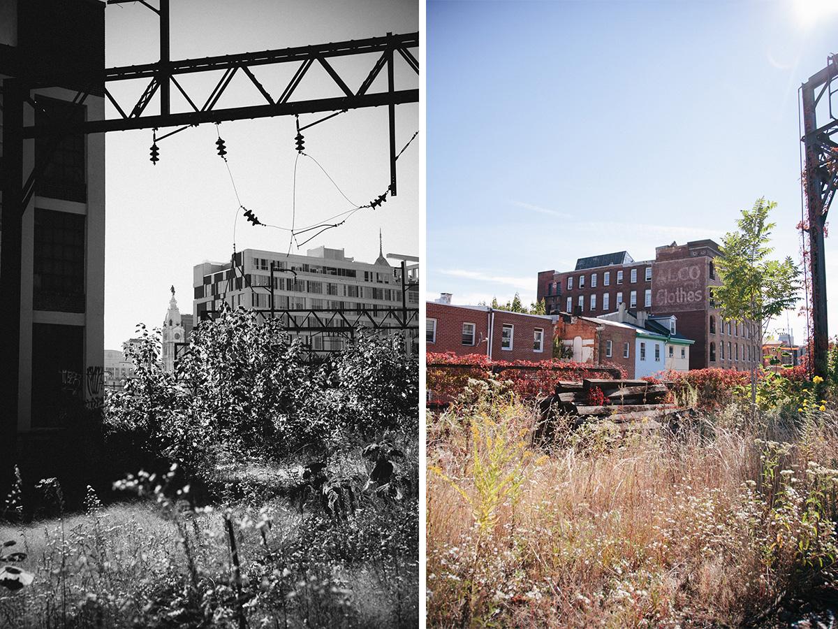 reading-viaduct-friedgen-photography-2015-3