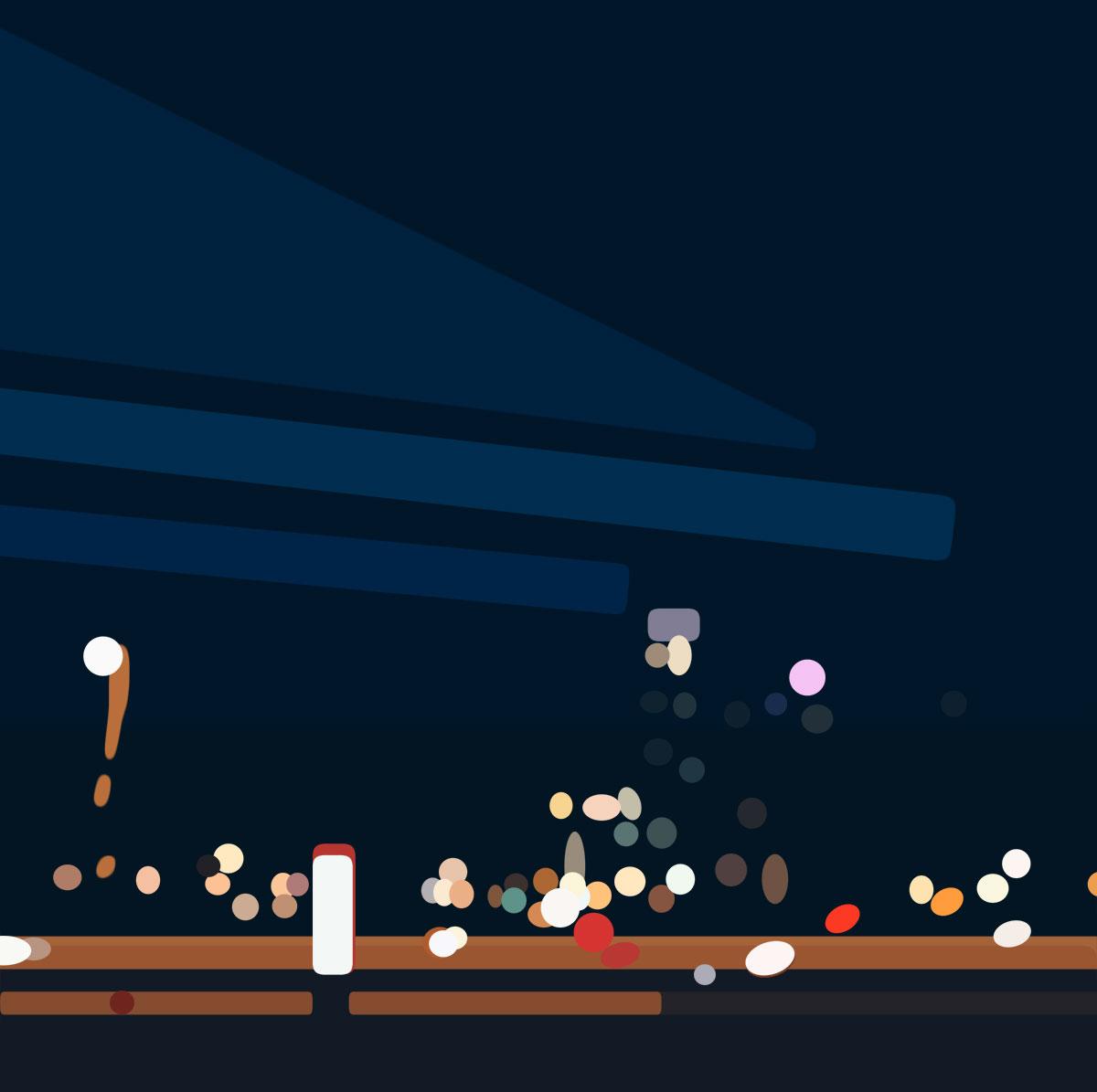 october-city-skyline-at-dawn