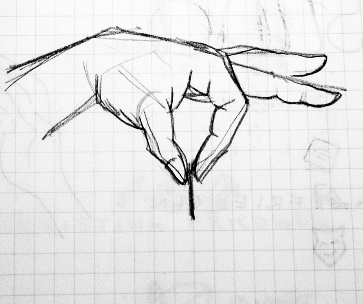 draw_something_everyday_dec_2015_4