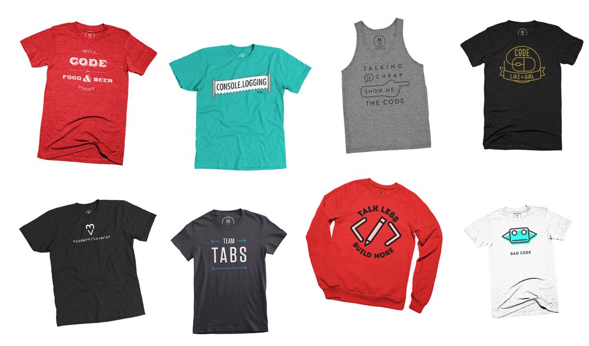 dev_shirts_cotton-bureau