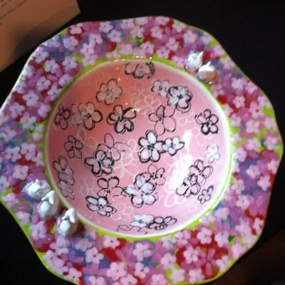 The Bunny Bowl