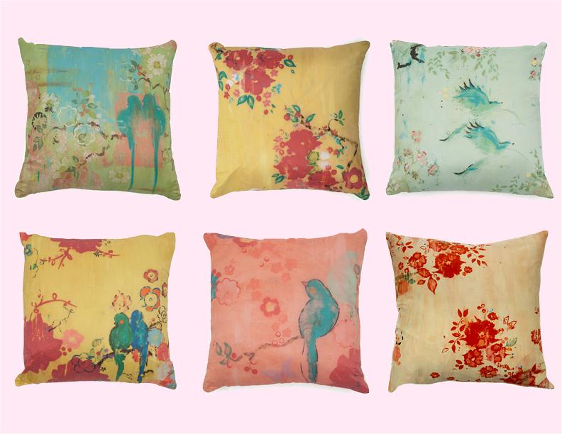 kathe-fraga-home-pillow-collection