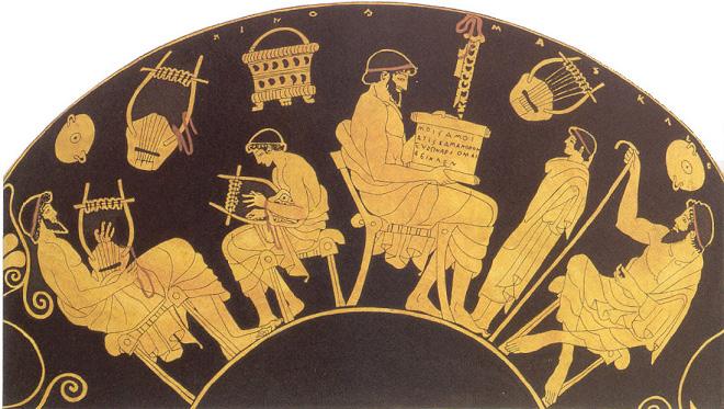 Το «Ελληνικό όνειρο»