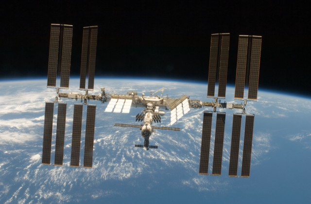 ISS-640x480