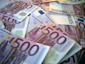 eu_money