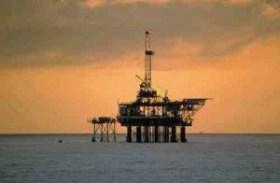 oil_platform2