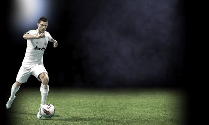 Cristiano-Ronaldo-PES-2013-1024x612