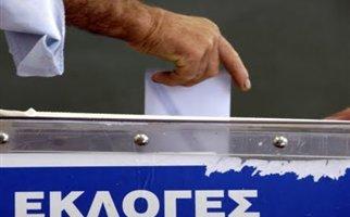 Προεκλογικός αγώνας με λάθος χαρακτήρα;