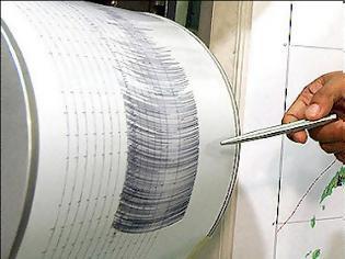 Ιταλία: Σεισμός 5,8 Ρίχτερ στη Μόντενα με τουλάχιστον 5 νεκρούς και καταρρεύσεις κτιρίων
